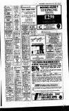 Ealing Leader Friday 30 November 1990 Page 47