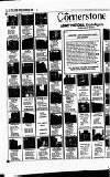 Ealing Leader Friday 30 November 1990 Page 48