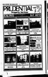 Ealing Leader Friday 30 November 1990 Page 50