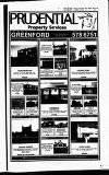 Ealing Leader Friday 30 November 1990 Page 51