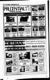 Ealing Leader Friday 30 November 1990 Page 52