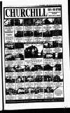 Ealing Leader Friday 30 November 1990 Page 53