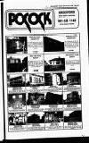 Ealing Leader Friday 30 November 1990 Page 55