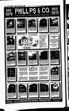 Ealing Leader Friday 30 November 1990 Page 56