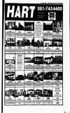 Ealing Leader Friday 30 November 1990 Page 57