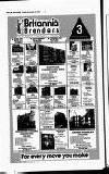 Ealing Leader Friday 30 November 1990 Page 58