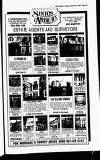 Ealing Leader Friday 30 November 1990 Page 59