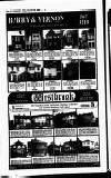 Ealing Leader Friday 30 November 1990 Page 60