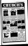 Ealing Leader Friday 30 November 1990 Page 61