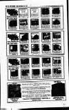 Ealing Leader Friday 30 November 1990 Page 62