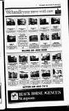 Ealing Leader Friday 30 November 1990 Page 63