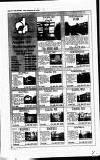 Ealing Leader Friday 30 November 1990 Page 64