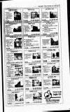 Ealing Leader Friday 30 November 1990 Page 65