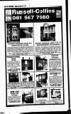 Ealing Leader Friday 30 November 1990 Page 66