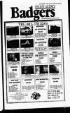 Ealing Leader Friday 30 November 1990 Page 67