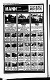 Ealing Leader Friday 30 November 1990 Page 70