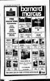 Ealing Leader Friday 30 November 1990 Page 72