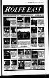Ealing Leader Friday 30 November 1990 Page 73