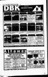Ealing Leader Friday 30 November 1990 Page 74