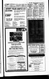 Ealing Leader Friday 30 November 1990 Page 77