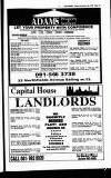 Ealing Leader Friday 30 November 1990 Page 79