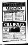Ealing Leader Friday 30 November 1990 Page 80