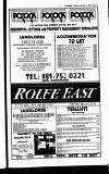 Ealing Leader Friday 30 November 1990 Page 81