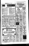 Ealing Leader Friday 30 November 1990 Page 83