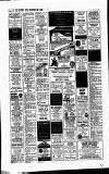 Ealing Leader Friday 30 November 1990 Page 84