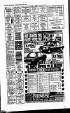 Ealing Leader Friday 30 November 1990 Page 86