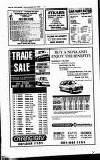Ealing Leader Friday 30 November 1990 Page 88