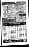Ealing Leader Friday 30 November 1990 Page 89