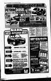 Ealing Leader Friday 30 November 1990 Page 90