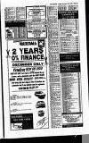 Ealing Leader Friday 30 November 1990 Page 91
