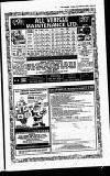 Ealing Leader Friday 30 November 1990 Page 93