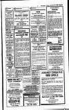 Ealing Leader Friday 30 November 1990 Page 95