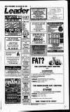 Ealing Leader Friday 30 November 1990 Page 96