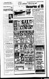 Friday, December 31, 1999 ADVERTISER'S ANNOUNCEMENT Headache advice from superdrug Chnstmas may be the season be jolly' but stress. tension