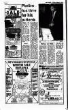 Harrow Leader Friday 02 January 1987 Page 2