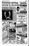 Harrow Leader Friday 02 January 1987 Page 3