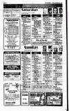 Harrow Leader Friday 02 January 1987 Page 4