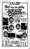 Harrow Leader Friday 02 January 1987 Page 5
