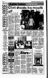 Harrow Leader Friday 02 January 1987 Page 6