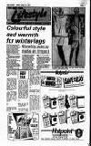 Harrow Leader Friday 02 January 1987 Page 7