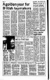 Harrow Leader Friday 02 January 1987 Page 8