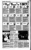 Harrow Leader Friday 02 January 1987 Page 9