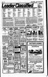 Harrow Leader Friday 02 January 1987 Page 10
