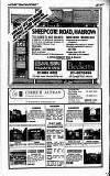 Harrow Leader Friday 02 January 1987 Page 11