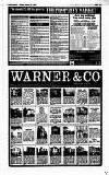 Harrow Leader Friday 02 January 1987 Page 13