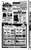 Harrow Leader Friday 02 January 1987 Page 14